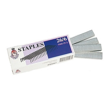 staples guys Shop quillcom for the best selection on office supplies, and everyday deals with new coupons, quillcash and free gifts added every day clip up to 5 coupons apply at checkout for the best deals and gifts selected just for you.
