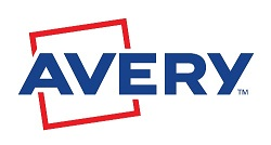 AVERY® Shipping Products